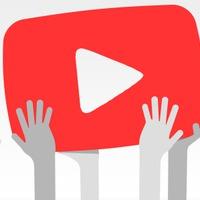 Új lehetőségek a Youtube-on