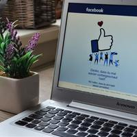 Hogyan népszerűsítsd Facebook oldaladat?