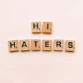 Így kerüld el a negativitást a közösségi oldalakon!