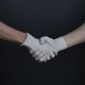 Tippek vállalkozóknak a koronavírus helyzetben