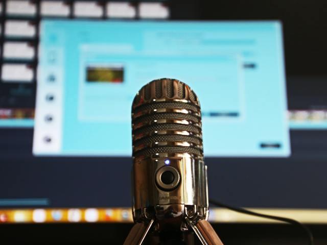 Készíts élő videókat, mint egy profi!