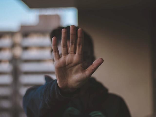 5 dolog, amivel javíthatod a jövő évi marketingstratégiád
