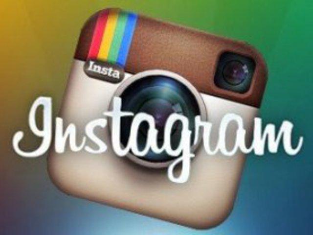 Megújult az Instagram!