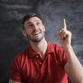 Hogyan érj el jobb eredményeket a közösségi médiában?