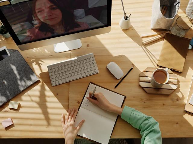 Előtte, alatta és utána: tippek az online események maximális kihasználásához