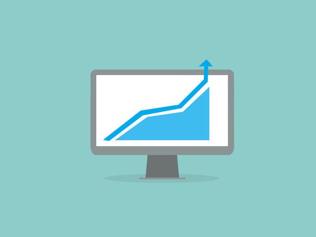 7 tipp a Facebook hirdetési kampányok optimalizálására