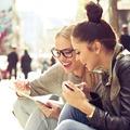 Az emberek 74%-a unja közösségi média hirdetéseket, mégis sikeresek