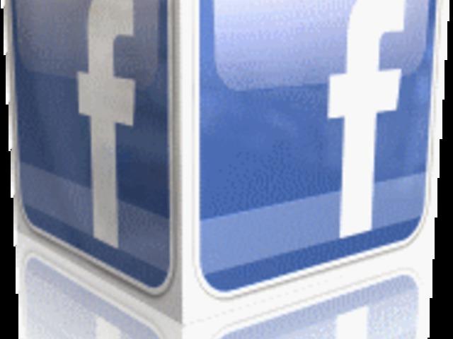 A GIF-ek betörtek a Facebookra!