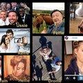 Selfie, relfie, relfie, belfie… tovább is van, mondjuk még?