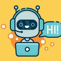 A mesterséges intelligencia csak egy lépésre van Tőled!
