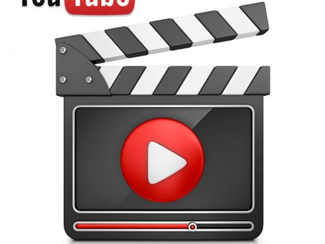 Az átütő Youtube videók elengedhetetlen kellékei