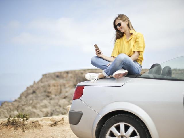 Ezek a mobilhasználati trendek 2020 őszén!