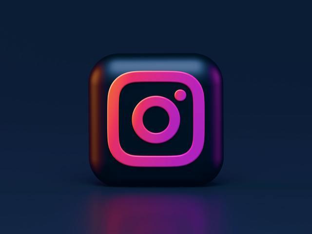 Kezeld Instagram-profilod a Creator Studio-ból!