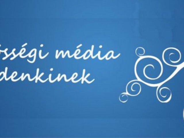 Továbbra is VIP blogként működünk...