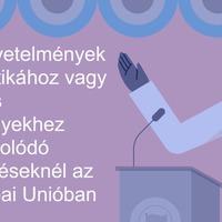 3, 2, 1 - Választásra felkészülni a közösségi médiában is!