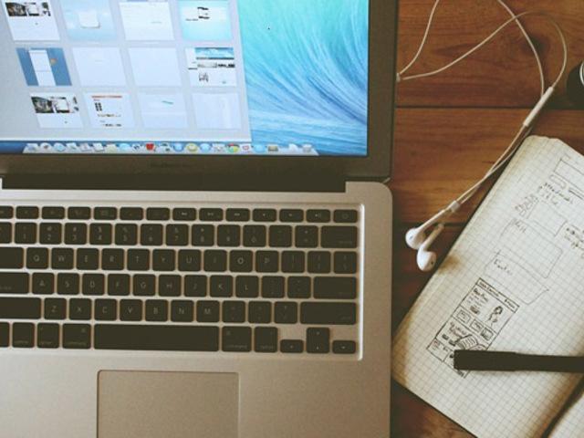 Blogolást segítő eszközök