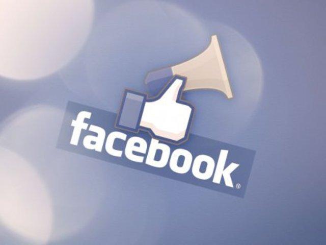 Neked való a Facebook hirdetés?