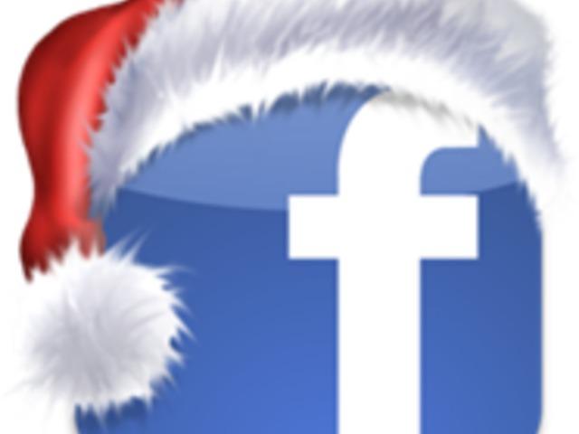 Marketingötletek karácsonyra