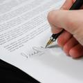 Szerzői jogszabályok – Te is érintett vagy?