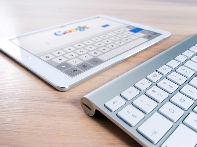 Rontja a memóriát a Google...