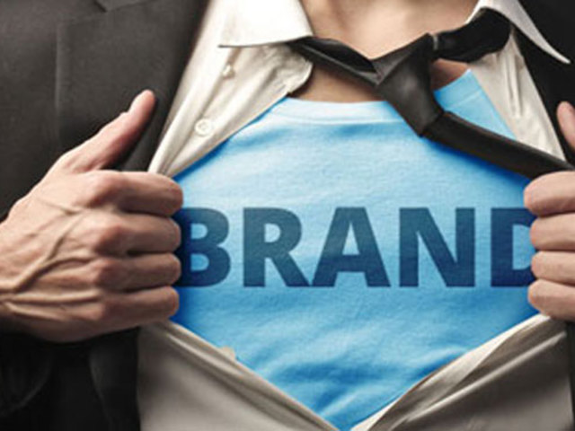 Hogyan építsd személyes márkádat a Facebook segítségével?