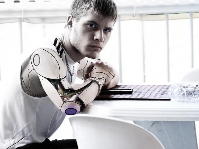 Automatizált, vagy manuális üzenetküldés? - Chatbottal mindkettő lehetséges!
