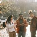 Z és millenniumi generációk közötti különbségek, amiket tudni kell a közösségi médiában I. rész