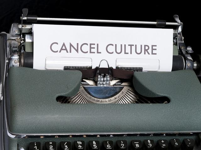 Cancel culture, avagy az elhallgattatás jelensége a közösségi médiában - VIDEÓVAL