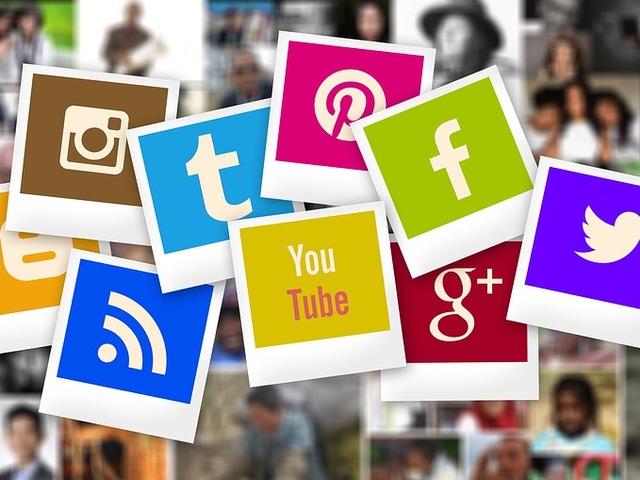 3 tipp, hogy hatékonyabb legyél a közösségi médiában