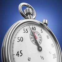 13 javítási mód a közösségi profilodon egy óra alatt