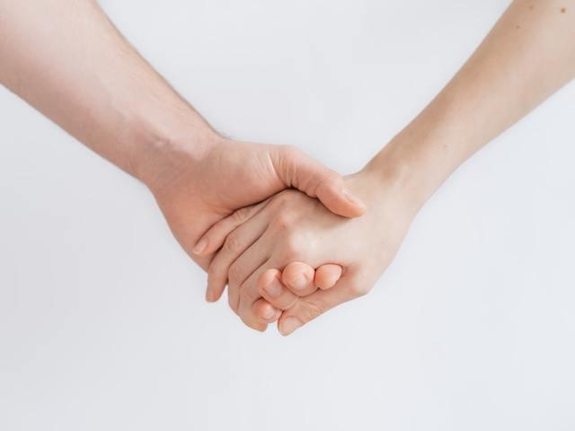 Kéz a kézben: organikus és fizetett tartalmak