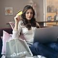 Szerezz új vásárlókat az Instagram segítségével!