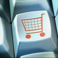 Black Friday - Biztonságos az online vásárlás?