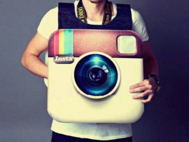 Hogyan használd jól az Instagramot?