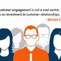 Facebook célzási tippek a B2C kommunikációhoz