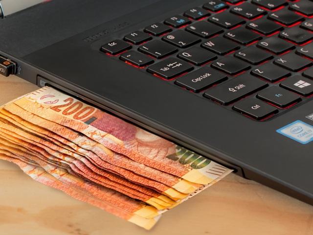 Így keress pénzt posztjaiddal!