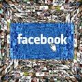 Hogyan változott a Facebook algoritmusa 2004-től napjainkig?