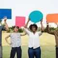Hogyan használd a Messengert vállalkozásod sikerének növeléséhez?