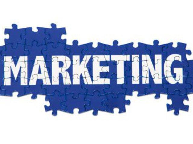 A 7 marketinges főbűn