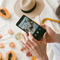 Dobd fel történeteidet Te is! – Új lehetőség az Instagramon és hasznos appok