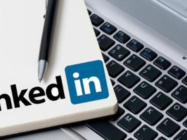 4 LinkedIn tipp, amivel növelheted üzleted hatékonyságát