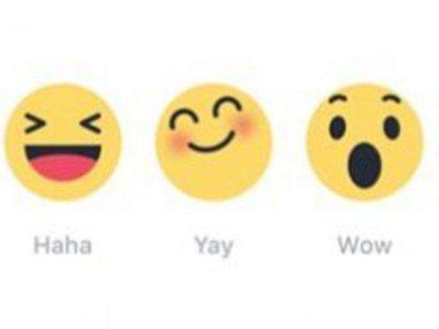 Megjelentek a Facebook Like kiegészítői