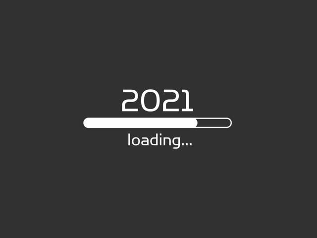 Készülj fel már most 2021-re! Íme, milyen trendek várhatók!
