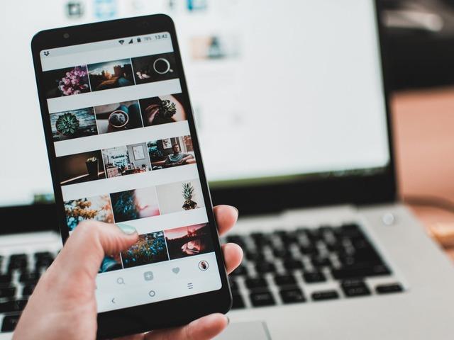 Mit kell tudni az Instagram Reels-ről?