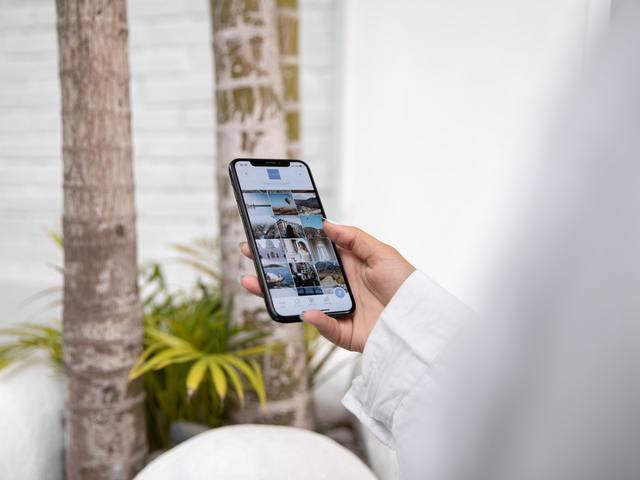 Instagram vagy Facebook – melyiket válaszd?