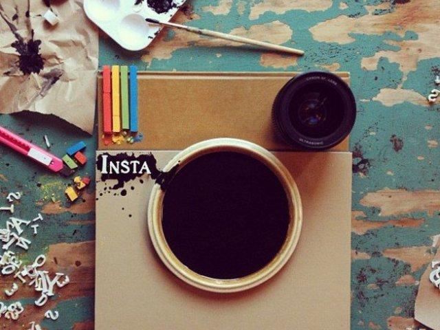 5 ok, amiért 2016-ban mindenképpen érdemes az Instagrammal számolnod