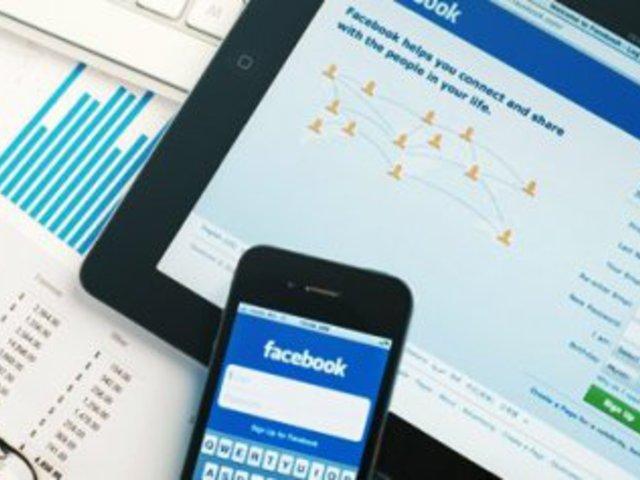Tedd jobbá Facebook oldaladat!