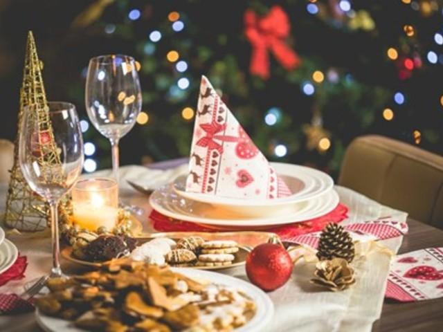 Hogyan készülj a karácsonyra a Facebookon?