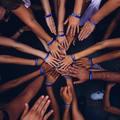 Lehetőségek a közösségi médiában: közösségépítés