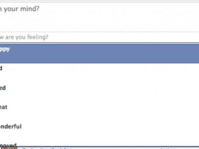 A Facebook változásai hogyan befolyásolnak minket érzelmileg?